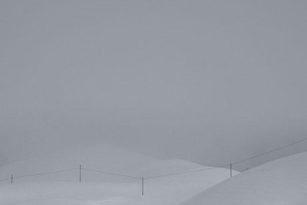 Leitung. Winter in den Dolomiten | Pauli Trenkwalder, Berge & Psychologie
