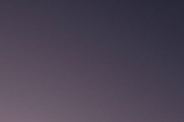 Drei. Sonnenuntergang in den Dolomiten | Pauli Trenkwalder, Berge & Psychologie