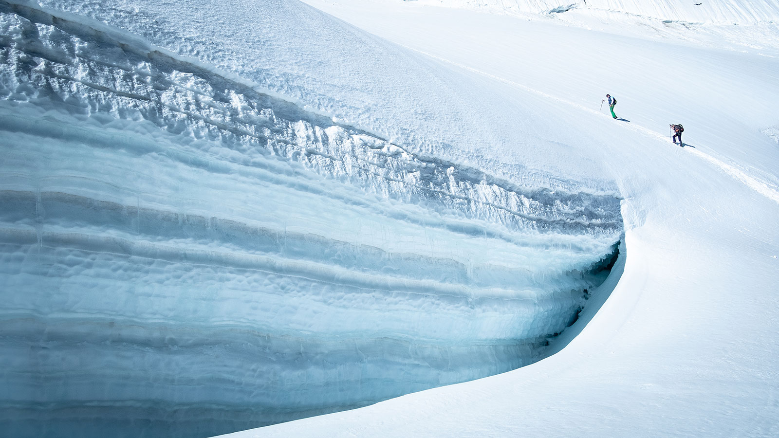 Sahneschicht. Bergsteigen in der Schweiz | Pauli Trenkwalder, Berge & Psychologie